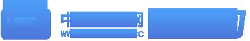 yzc888亚洲城_yzc888亚洲城娱乐_yzc888亚洲城网上娱乐官网