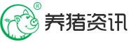 edf壹定发首页