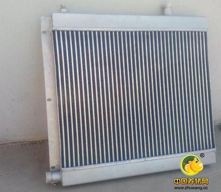 养殖场散热器常用种类