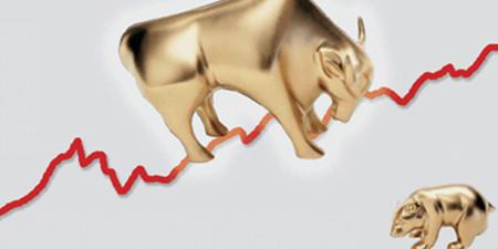 大牛猪在牵制猪价的反弹力度 后期猪市顶点在哪?