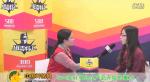 2016畜博会中国养猪网专访江西迈吉生化营养有限公司