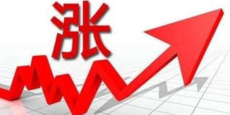 回涨还在继续 近期猪价上涨态势有望走强