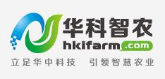 名企推荐——武汉凯风华科智农科技有限公司