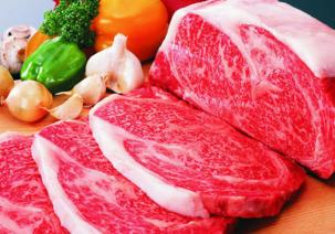 2016年9月16日全国各省市猪白条肉价格行情走势