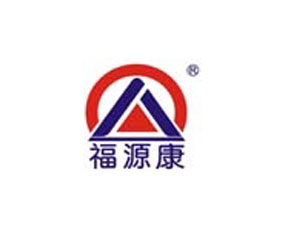 名企推荐——广东信桥科技发展有限公司