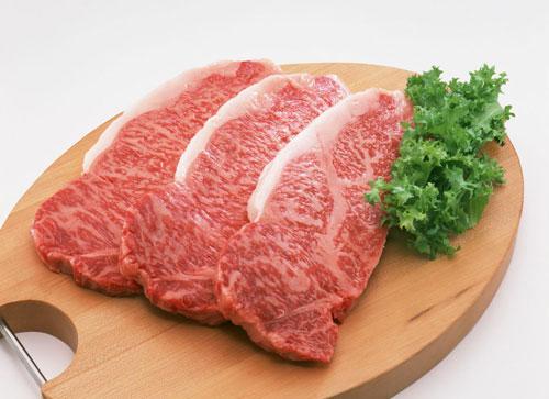 2016年9月26日全国各省市猪白条肉价格行情走势