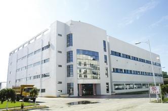 名企推荐——金河生物科技股份有限公司