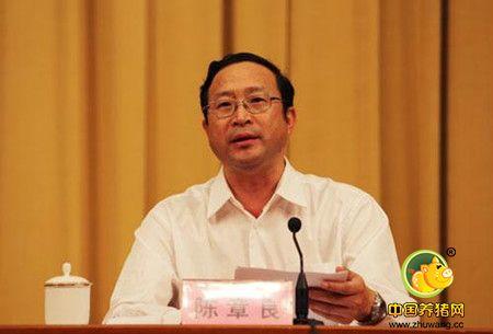 专家访谈:中国农业走出去的机遇、挑战与策略