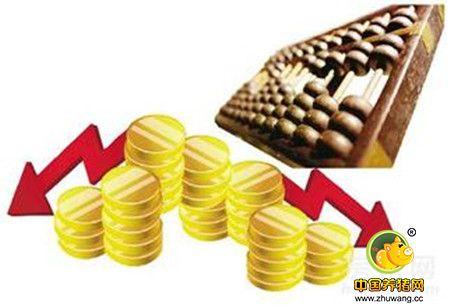 @所有人,税务稽查的8个风险模型,每个会计都要明白!