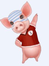 猪价不见好转,除了防好口蹄疫我们还能做啥?