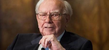 从巴菲特身上学到的7个关于领导力的智慧