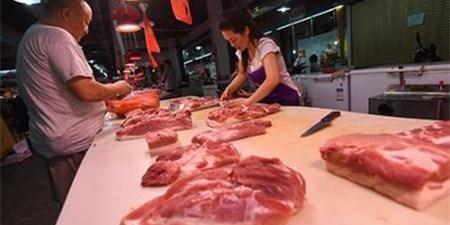 猪价涨3天养殖户信心大增,但消费转好还需经过时间考验