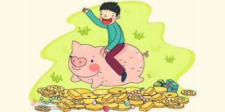 猪价开始反弹,四季度猪价上涨大幕就此拉开?