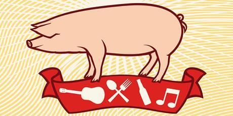 猪价低、肉价高,这个黑锅我们养猪人绝对不背!