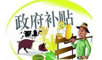 独家秘笈:养户怎样才能拿到500万元养殖补贴?