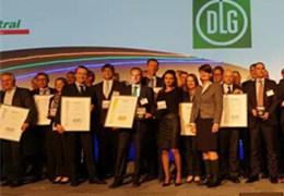 全球顶级行业盛会EuroTier盛大开幕