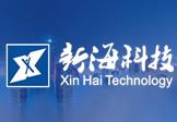 整合行业资讯 推动猪业发展 走进新海科技——中国养猪网