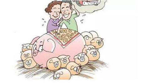 猪腹泻病病因与综合防治
