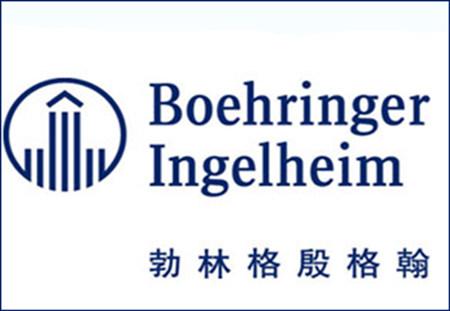 赛诺菲动物保健与勃林格殷格翰消费者保健业务互换交易完成