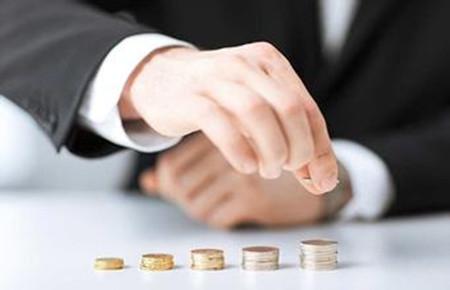 选择第三方理财 需了解公司理财框架是否完整