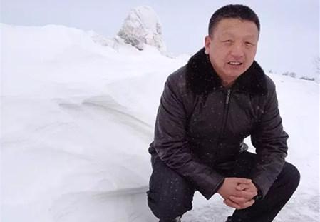 高寒:开发经销商于春香的故事