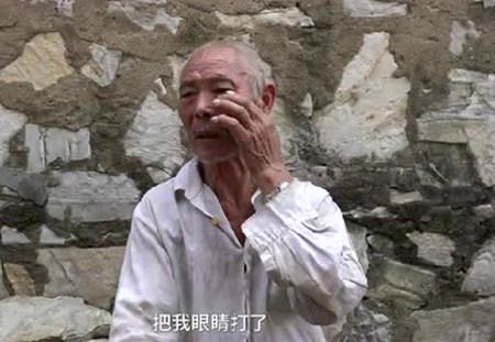 猪掉粪池 低保老人哭求消防施救