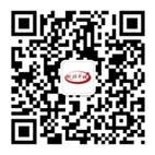 2017年第二届东北养猪论坛暨东北猪业博览会 (预备通知)