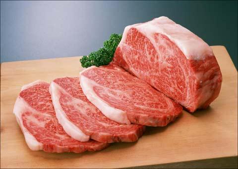 2017年2月13日全国各省市猪白条肉价格行情走势