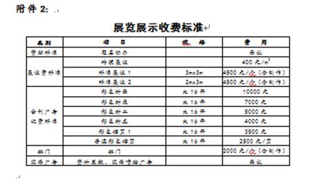 """关于召开2017中国猪业""""山河""""论坛 暨第四届山东猪业发展大会的通知"""