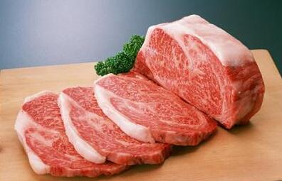 2017年2月18日全国各省市猪白条肉价格行情走势