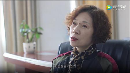 特驱集团企业文化活动:邢丽娅+范涛.mp4