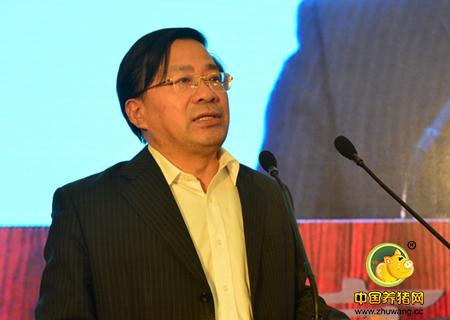 韩俊:农业农村发展主要面临四个方面挑战
