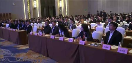 中国猪业OEM代工模式探索高峰论坛圆满召开