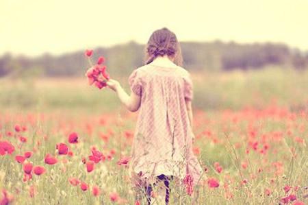 周国平:独处是一种非常重要的能力