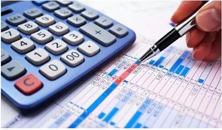 汇兑损益如何进行账务处理 汇兑损益账务处理方法