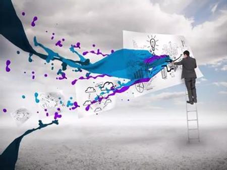 HR如何成为员工体验架构师 将人才当成客户对待
