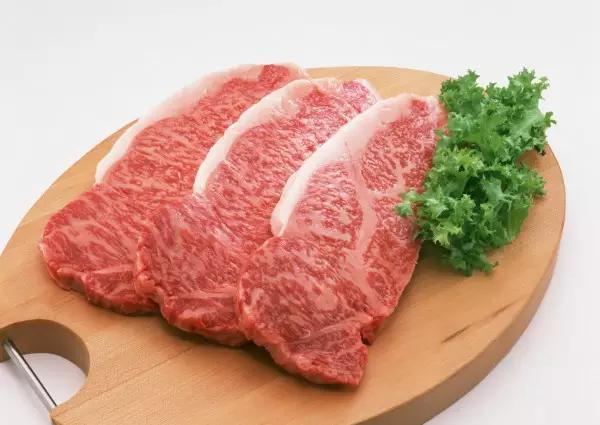 2017年3月26日全国各省市猪白条肉价格行情走势