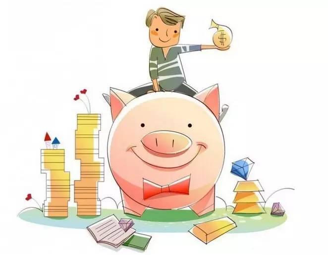 怎样才能快乐养猪!轻松赚钱!这些可以让你更省心省力!
