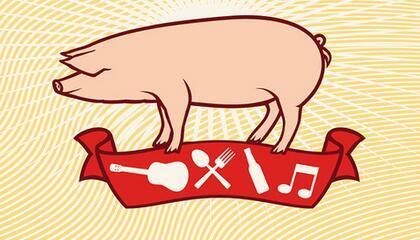 猪价回暖,前期猪价下跌真的是猪多吗,用数据说话