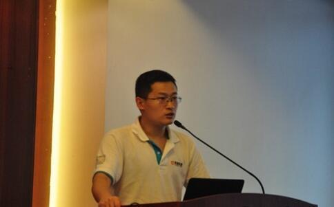 冯永辉:中国生猪市场变化情况分析