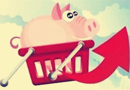 生猪产能下半年可能密集释放 消费利空7月份存有利好