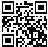 关于举办南农高科特约·第二届猪场污水处理和废弃资源利用技术论坛(长沙站)的通知
