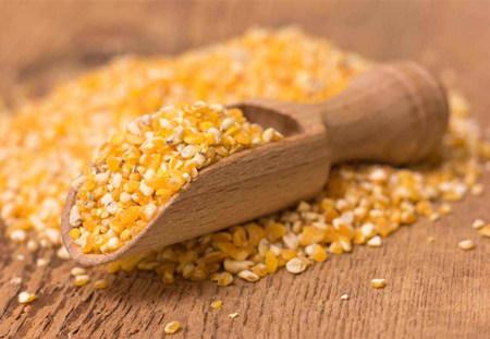 玉米拍卖粮源将主要发往华北和南方