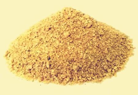 豆粕价格被低估 持续反弹信心不足