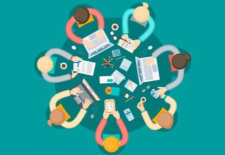 管理之道:团队主管怎样管理员工?
