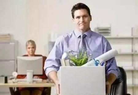 营销大动荡,传统营销人真的要失业了吗?