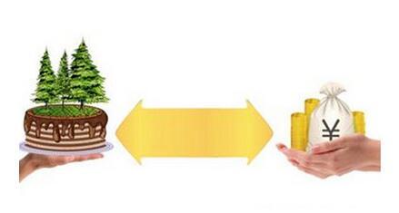 养殖补贴如何申请?猪场环评怎么操作?具体流程看这里