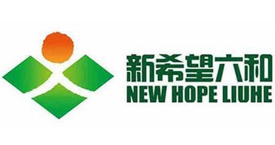 新希望六和入选MSCI质优股名单 进入国际资本舞台