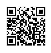 2017饲用精油发展与技术创新高峰论坛(筹备通知)