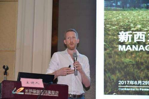 中国养殖升级时代 变废为宝如何出招